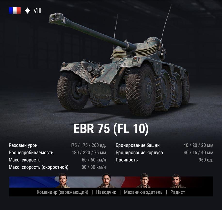 Новое игровое событие в World of Tanks – «Охота на разведчика»